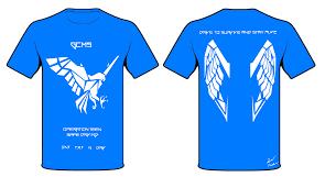 spirit t shirt design ideas schools shirts t shirts design