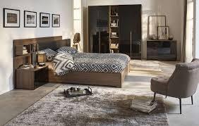 conforama chambre adulte lit adulte 140x190 cm pablo pas cher lit conforama iziva com
