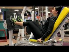 Captains Chair Exercise Youtube by Nicole Chaplin Extended Leg Raises With Clap For Abs Nicole