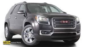 Capitol Buick Gmc New Car Review and Release Date 2018 2019 by