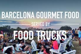 Tips To Eat Barcelona Gourmet Street Food | Barcelona Eat Local Food ... Food Truck Caravan Stock Photos Images San Franciscos Top 5 Food Trucks To Visit Now Abc7newscom Palo Alto California Pizza Kitchen Palo Alto Review E Of Our Favourite Smokin Indo Outdo In Palo Alto Karyn De Los Santos Market Trucks Maison Lab Soon Creating A Mobile Brand With Nicole Lafave Of Made For Assu Exec Launch Latenight Truck Program This Weekend The Rental Best Image Kusaboshicom Offer Unique Choices At Local Events Campanile Ms 50 En La Valencia Back To School Social Henry M Gunn High