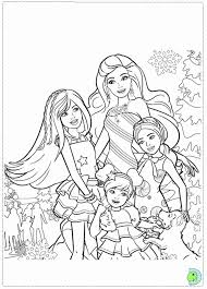 Dickens A Christmas Carol Coloring Pages