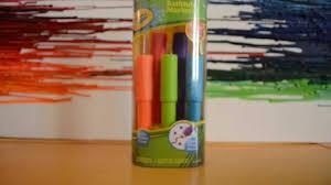 Crayola Bathtub Crayons Collection by Crayola Bathtub Markers Review Best Bathtub Design 2017