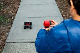 The 7 Best Remote Control Cars To Buy In 2019 The 7 Best Remote Control Cars To Buy In 2019 Semi Trucks For Sale Tamiya Rc How Build A Controlled Robot 14 Steps With Pictures Yellow Ruichuang Qy1101 132 24g Electric Mercedes Benz Container Rc Toys Vehicles For Sale Online Electricity And Numbers Not Lossing Wiring Diagram Cabs Trailers Youtube Peterbilt Long Hauler Remotecontrolled Truck Farm Cheap Dallas Sales Find Deals On