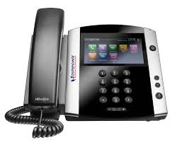 Phone Systems – Southpointe Telecom Technology Hosted Pbx Ip Cloud Phone System Voip Phone System For Multisite Branches Xorcom Business Amazoncom X50 Small 7 Voiptelecoms V4voip Sl1100 Smart Communications Small Business Ozeki How To Connect Telephone Networks Ooma Office Review This Voipbased Makes Much Does A Premised Based Cost Systems Charlotte Nc Call 70497210 Today For Best Buy