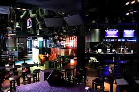 10 EPIC Bars You Won t Believe Exist In Singapore Never Have A
