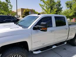 Windshield Replacement Auto Glass Repair & Window Tinting In Corona Mobile Auto Glass Repair Action Auto Glass Truck Replacement And Repair Salt Lake City Windshield Commercial Semi Chip Crack Northeast Pladelphia Car In Bonney Wa Chevy 5window Cversion House Bomb Replacing The Back Window Latch On A Toyota Tacoma Youtube Pickup Truck Sliding Rear Window Back Glass Replacement Heavy Equipment Carolina Beach Nc How To Install Replace Weatherstrip 7387 Gmc Louvre Sydney Authorised Breezway Service