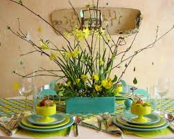 Full Size Of Engaging Spring Flower Garden Table Decorations With Easter Uk Cool Regaling As Wells