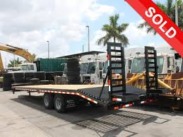 NEW 2017 SCONA 2 - TANDEM AXLE BOOSTERS TRAILER FOR SALE FOR SALE IN ... 2017 Chevrolet Cruze 4dr Sdn 14l Lt W1sd Lubbock Tx 241944 Ford Trucks In For Sale Used On Buyllsearch 2000 Gmc C7500 Bucket Truck Item Dd1231 Sold March 22 C Alderson Auto Group Vehicles For Sale In 79401 Sales Tx Preowned 2014 F150 Fx4 Standard Bed Barberton 1c185048a Bledsoe Diesel Performance Llc 940 E 66th St 79404 Crustys Food Roaming Hunger Home Wild West Trailers Stock And Horse Gallery Towing Tow Truck Roadside Assistance Service Bruckners Bruckner