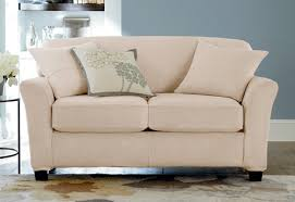 Stretch Slipcovers For Sleeper Sofas by At Last The Custom Upholstered Look You Have Been Waiting For In