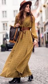 Crochet Hippie Cape Long Sleeve Boho Winter Style Dresses