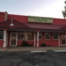 Omar's Hi Way Chef - Home - Tucson, Arizona - Menu, Prices ...