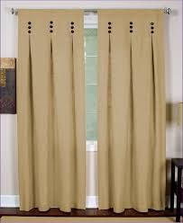 primitive curtains for living room full size of bathroom shower