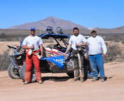 Drivers/Teams Truck Driving School Elko Nv Best Resource Desert Race Gets You Ready Drivgline Customer Testimonials Trucks Phoenix Az Bus Crashes Into Service Truck 1 Taken To Hospital 3hour Monster Real Racing In Proscale Unlimited Racer Youtube Httpwwwliforacareschooleduaingprogramstruckdriver 2017 Raptor Owners Receive A Free Offroad Jungle Southwest Driver Traing Arizona Color Wrap Professionals The Worlds First Selfdriving Semitruck Hits The Road Wired Nevada Truckings Challenge Lure Young Drivers