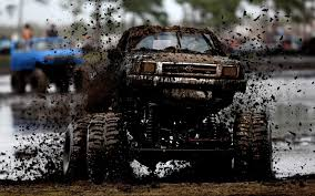 Mud Bogging Wallpapers Gallery Dodge Truck Names Best Image Kusaboshicom Vacuum Truck Wikipedia Small Ford Trucks Expensive After The Pin Striping Name And Ram In Music Videos Miami Lakes Blog Lift Kits Tyre Packages East Coast Customs Mud Bog Madness Races For Whole Family West Virginia Mountain Bigfoot Vs Usa1 The Birth Of Monster History 2016 1500 Rebel Crew Cab 4x4 Review Xf Off Road Mud Tracker Tires Bbc Autos Below Grassroots There Is Mud Go Mudding With Your