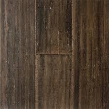 morning star bamboo flooring buy hardwood floors and flooring at