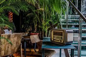 102 Hotel Kube Restaurant Angela Magliulo Beyond Architecture