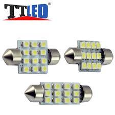 pare Prices on Osram Led Smd line Shopping Buy Low Price