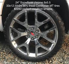 Pablo Wheels And Tires For Trucks - Local Business - Greensboro ... Light Truck Tires High Quality Lt Mt Inc Top 10 Cheap Mud For Trucks 2018 Reviews Tips China Manufacturers And Choosing The Best Wintersnow Tire Consumer Reports Rims And Wheels Sale Spoke Car Gt Radial Custom Wheel Packages Chrome Desnation For Firestone Closeup Cars Isolated On Stock Photo Edit Now Types Of Wild Country Tires Pinterest Tired Wikipedia Preparation Are Your Up To The Task