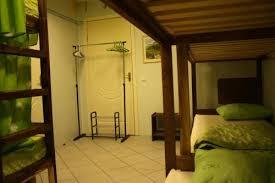 a hotel len inn hostel herberge moskau russland