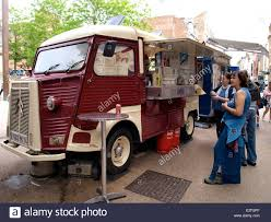Old French Van Stock Photos & Old French Van Stock Images - Alamy Dinos Ice Cream Italian Water Truck Hello Ice Cream Truck Youtube Piaggio Ape Car Van And Calessino For Sale Traditional Carts Uncle Man Women Amazoncom Kids Vehicles 2 Amazing Adventure Awesome Old Milk For Sale Vintage Van Google Search Street Food Vans Janas Studio Interview Stnory Citroen Hy Online H Wanted Mister Softee San Antonio Tx Yes Woodbridge You Can Still Buy Them Here Bbc Autos The Weird Tale Behind Jingles