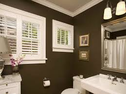 Color For Bathrooms 2014 by Paint Color Ideas For Bathrooms 28 Images Cool Bathroom Paint