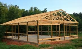 Pole Barn House Blueprints, Pole Barn Building Plans Pole, House ... 47 Beautiful Images Of Shed House Plans And Floor Plan Barn Style Modern X195045 10152269570650382 30x40 Pole Cost Blueprints Packages Buildingans Kits For Sale With 3040pb1 30 X 40 Pole Barn Plans_page_07 Sds 153 Designs That You Can Actually Build Barns Oregon 179 Part 2 Building By Decorum100 On Deviantart