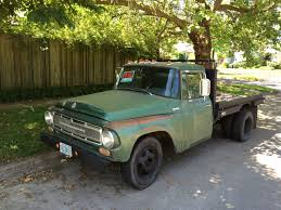 "CC For Sale: 1968 International ""1200"" Flatbed Truck – ""Huge Engine"" Chevrolet Flatbed Trucks In Kansas For Sale Used On Used 2011 Intertional 4400 Flatbed Truck For Sale In New New 2017 Ram 3500 Crew Cab In Braunfels Tx Bradford Built Work Bed 2004 Freightliner Ms 6356 Norstar Sr Flat Bed Uk Ford F100 Custom Awesome Dodge For Texas 7th And Pattison Trucks F550 Super Duty Xlt With A Jerr Dan 19 Steel 6 Ton"
