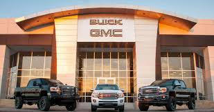 Fort Worth Bucik GMC Sale Accsories For Our 2017 Ford F250 Fx4 Tiny Shiny Home Atta Catalog View Lids Dfw Camper Corral Jerrys Buick Gmc In Weatherford Serving Arlington Fort Worth 2018 Ram 3500 Chassis Cab Moritz Chrysler Tx 2019 New Western Star 4900sf 54 Inch Sleeper At Premier Truck Group Classic Is The Chevy Dealer Burleson And Metro Sema Chevrolet Unveils Trucks Zr2 Parts Prior To Show Off Road Jeep Mikesoffroadcom Moving Budget Rental Amazoncom Tyger Auto Tgbc1f9030 Roll Up Bed Tonneau Cover