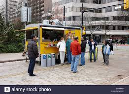 People Queueing Middle Eastern Kebab And Halal Food Truck ... Abu Omar Hal Houston Food Trucks Roaming Hunger Truck In La Front Of Broad Museum Vans Pgh Hal Truck On Twitter Set Up At Sllman St For Italian Photo Gallery Of Greenz On Wheelz Menus And Pita Hal Food Truck Toronto Is Promoting The Variety As Omar A That Specializes Arab Free Images Mhattan Transport Vehicle Nyc Emergency May 7th Thursdays Knightdale The Wandering Sheppard Kitchen Washington Dc Fest 2016 South Hills Farm To Fork Gems Festival Usa Indian Street Vendor Pictures Getty