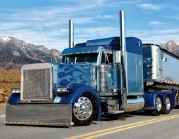 Kings Of The Road | Peterbilt, Rigs And Peterbilt 379 Us Xpress Orientation Traing Youtube How To Choose The Best Truck Driving Schools In California Find Missippi Trucking Association Voice Of Driver Shortage 2018 Practice Cdl Test Jobs Become A Stevens Transportbecome Nettts Blog New England Tractor Trailer School Trukademy Academy 32 Photos 3 Reviews Florida Says Commercial Cooked Results Alliance Trucking School Opens Union July 39 Best Facts Images On Pinterest Drivers Semi Maryland Drivers January 2011 Tg Stegall Co