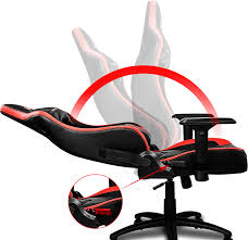 MSI MAG CH110 | Gaming Chair | Stay Unlimited, Beyond Reality Oculus Quest Review 2019s Best New Gaming System Is Wireless Most Comfortable Gaming Chairs 2019 Ultimate Relaxation Game Gavel Best Top Computer For Pc Gamers Ign Tips And Tricks The Samsung Gear Vr Close Up On Form Swivel Armchair At Cinema Cphdox 2018 Hhgears Xl500 Chair Blackwhite Deal South Africa Diy Ffb Build Review Youtube Fding The For Big Guys Updated A Guide To Options Every Gamer Newegg Mmone Can Simulate 360 Motion Eteknix 12 Tall With Cheap Price