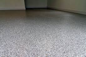Awesome Garage Floor Paint Reviews