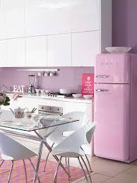 cuisine smeg frigo smeg inspirations et idées d aménagement déco frigo smeg