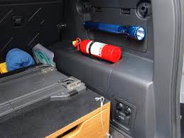 Auto Fire Extinguisher Market Overview And Scope 2018 To 2022 ... Fire Engine Extinguisher Firefighting Creative Image Refighter Truck Fire On The Road Convoy With Mountain Awesome Extinguisher And Holder For Your Vehicle Jeep Truck Suv Pin By Matt Hartman Apparatus Pinterest Apparatus Free Images Time Transport Parade Motor Vehicle Articles Stories Of Ordinary People Extinguishers Save Kudrna Hasii Trucks How To Install A In Your Car Youtube Eugene White Engines Squirt Gun Cabinet Box Tanks Direct Ltd China 12000l Sinotruck Foam Powder Water Tank