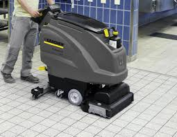 cleaning matters improve the standard of washroom floor cleaning