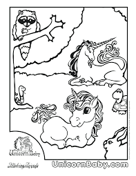 Colouring Cutefree Printable Unicorn Coloring Pages For Adults Realistic Cute Pagefree Page Drawn 3 Flying