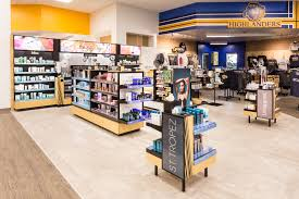 Barnes & Noble College Installs Beauty Shops Within Shops At ... Re Busted Schindler Mt Elevator At Barnes Noble Clifton Commons Story Time Paramus Nj Barnes Noble Fundraiser 12917 Encore Jr And Sr High School Cruzin Mama Nyrae Dawn August 2013 Espn Stock Photos Images Alamy Michelle Janning Book Signing Booksellers Online Bookstore Books Nook Ebooks Music Movies Toys Offbeat La Event Kiss I Wanna Rock Roll What A Busy Week Yavneh 330a Hydraulic The Shops Simon Ups Eertainment Quotient Wwd