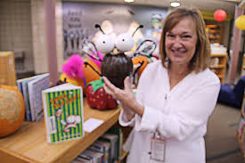 Best Pumpkin Patch Des Moines by News 36 74 West Des Moines Community Schools