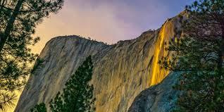 Ahwahnee Hotel Dining Room by What To Do In Yosemite U0027s Wawona U0026 Mariposa Grove