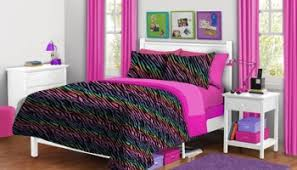 twin bedroom sets for girls to buy tapja top
