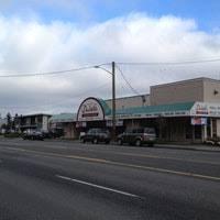 Don Willis Furniture Meadowbrook Lake City Way NE