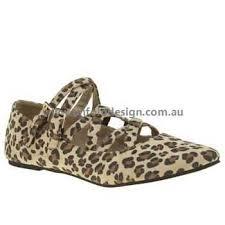 Hush Puppies Ceil Mocc Fringe Flats by Shoes Discount Sale Hush Puppies Vo451w89wd Tan Ceil Mocc Fringe