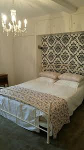 chambres d hotes thiers 63 bed and breakfast chambres d hôtes le besset thiers