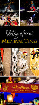 Medieval Times Coupons Chicago Il / Coupon Code Melissa And Doug 12 Exciting Medieval Times Books For Kids Pragmaticmom Dinner Tournament Black Friday Sale Times Menu Nj Appliance Warehouse Coupon Code Knights Enjoy National Pumpkin Destruction Day Home Theater Gear Sears Coupons Shoes And Discount Code Groupon For Dallas Travel Guide Entertain On A Dime Pinned May 10th Moms Are Free Daily At Chicago Il Coupon Melissa Doug
