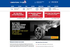 Tyres : Denton Tyre Centre Costless Auto And Truck Tires Prices Tire 90020 Low Price Mrf Tyre For Dump Tabargains Page 4 Of 18 Online Super Shopping Malltabargains Buy Antique Vintage Performance Plus Wikipedia Public No Reserve Auction Lancaster Martin Auctioneers Cheap My Lifted Trucks Ideas Tyres More South Africa Tyres Shocks Brakes Car Rims Denton Centre 75016 Suppliers Manufacturers At Good To Go Wheels The One Stop Shop For All Your Wheel