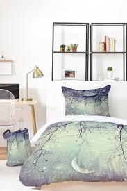 Modloft Jane Bed by 159 Best Beds Images On Pinterest Room Home And Bedrooms