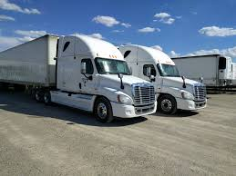 How To Start A Trucking Company In Ontario – Motor Tech Freight Cupcake How Do I Start A Business To Bb Is Starting Trucking Company Plan Genxeg Food Truck Youtube Hshot Trucking To Start Ordrive Owner Operators Much Does It Cost A Company Youtube Guide Progressive Reporting Best Cost Ideas On Ptertusiness Francais 12 Transportation Businses You Can Now In Ontario Motor Tech Freight