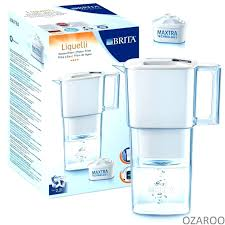 Brita Water Faucet Filter Troubleshooting by Cool Water Filter Water Filters Pure Cool Water Filter Reviews