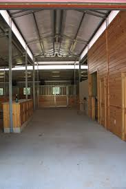 AmeriStall Horse Barns - Stalls Ameristall Horse Barns More Than A Daydream Front View Of The Rancho De Los Arboles Barn Built By 183 Best Images About Barns On Pinterest Stables Tack Rooms And Twin Creek Farms Property Near Austin Inside 2 11 14 Backyard Outdoor Goods Designs Options American Barncrafters Custom Steel Youtube Metal Pa Run In Sheds For Horses House